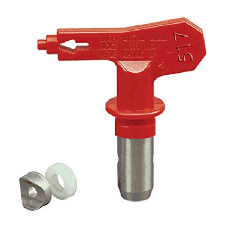 Titan SC6 525 Spray Tip 662-525 or 662525