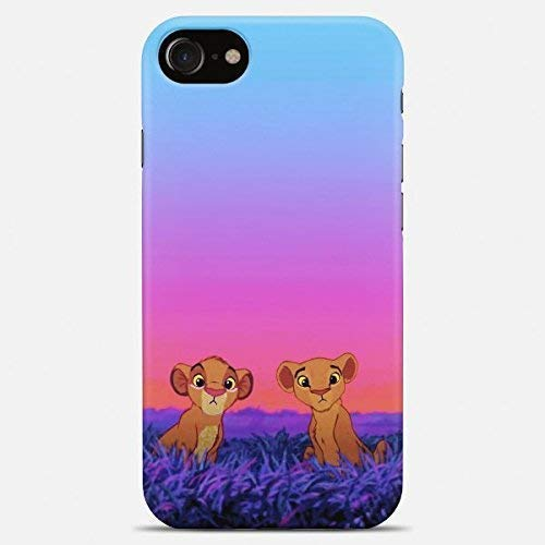 release date: 78015 7b264 Inspired by The lion king phone case The lion king iPhone case 7 plus X XR  XS Max 8 6 6s 5 5s se The lion king Samsung galaxy case s9 s9 Plus note 8  ...