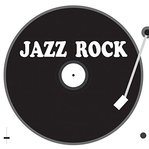 Jazz Rock - Rock Jazz