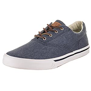 Sperry Top-Sider Men's Striper II CVO Washed Sneaker