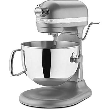 Amazon Com Viking Professional 7 Quart Stand Mixer