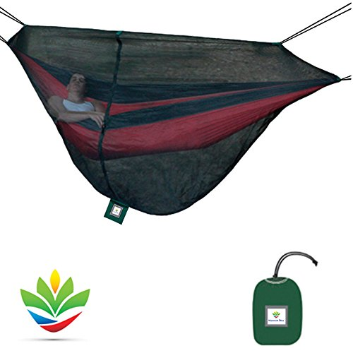 Hammock Bliss Mosquito Ultimate Netting product image