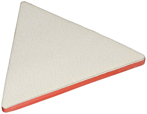 Full Circle International Inc. TRI-RP Replacement Pad for Trigon180 All-in-one Replacement Pad