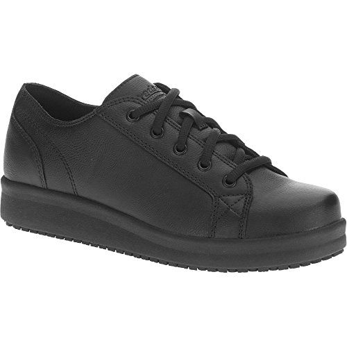 Where Can I Buy Tredsafe Shoes