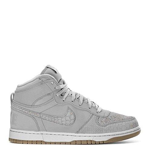 Mens Nike Big High Lux Shoe nq4jowhUh