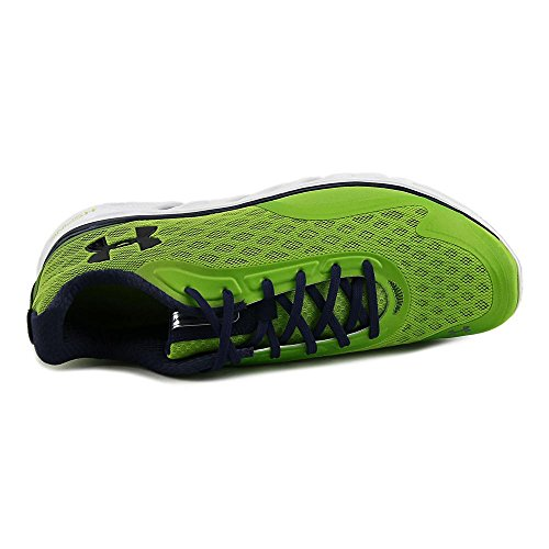 Under Armour Spine RPM Sintetico Scarpa da Corsa