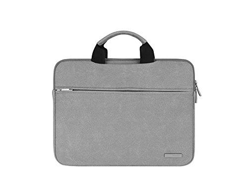 Wesource Outdoor Bags 13 Inch Women Man Handbag Tablet Laptop Bag Handbag Computer Inner Bag Good Protecter by Wesource