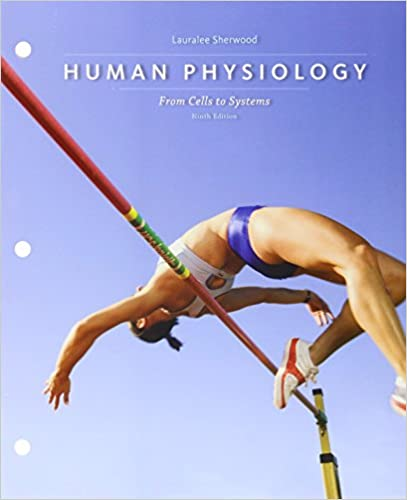 Amazon bundle human physiology from cells to systems loose bundle human physiology from cells to systems loose leaf version 9th mindtap physiology 1 term 6 months printed access card 9th edition fandeluxe Choice Image