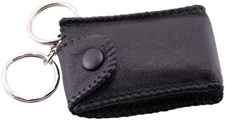 Car alarm keychain _image0