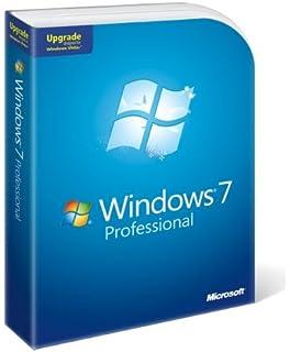 upgrade vista to windows 7 home premium