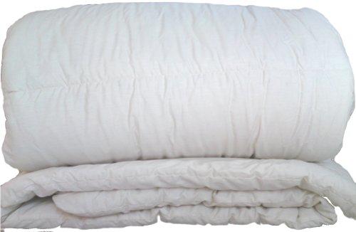 queen-eco-wool-comforter-thick-luxury-warm-heavy-weight-hemp-organic-cotton-hypoallergenic-chemical-