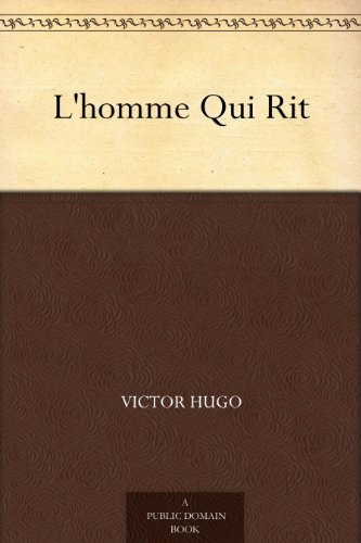 lhomme-qui-rit-french-edition