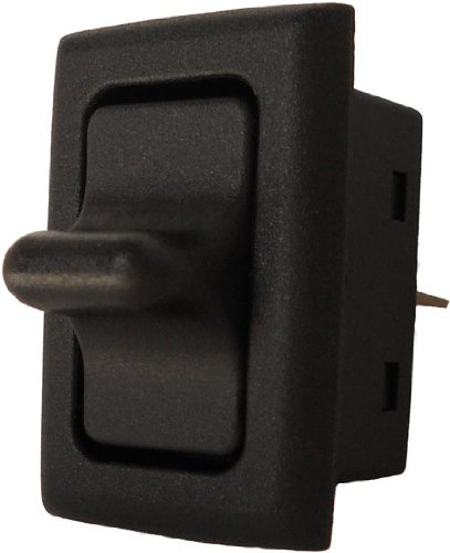 Porsche 911 1974-1989 Window Control Switch - Porsche 911 Window Switch