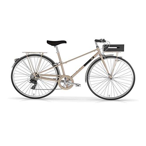 A23 Taille Vélo Pliant Unique Randonee1897 Femme Sabbia Oldstyle Mbm z8XH5qn