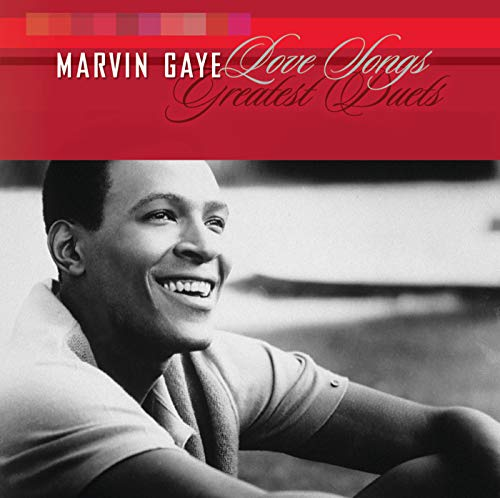 Love Songs: Greatest Duets