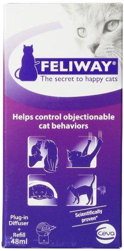ceva-feliway-plug-in-diffuser-with-refill-48-ml