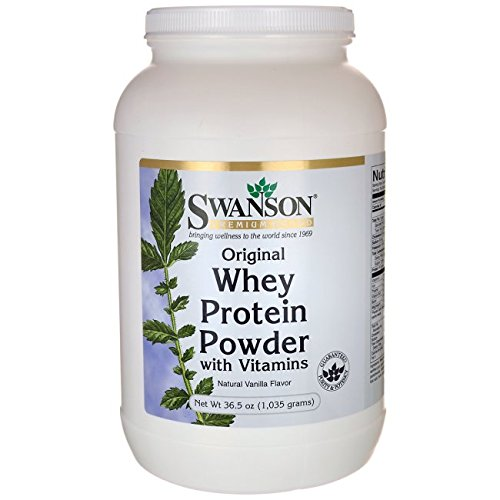 whey-protein-powder-365-oz-vanilla-flavor-1035-grams