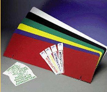 Flipside Project Board Headers - Card Header