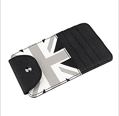Amazon.com: Classic Union Jack Bandera de Reino Unido Car ...