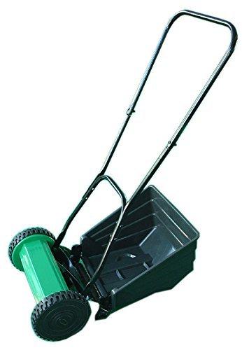 buy kisan kraft kk lmm 400 manual lawn mower online at low prices in rh amazon in manual lawn mower price in india manual reel mower prices