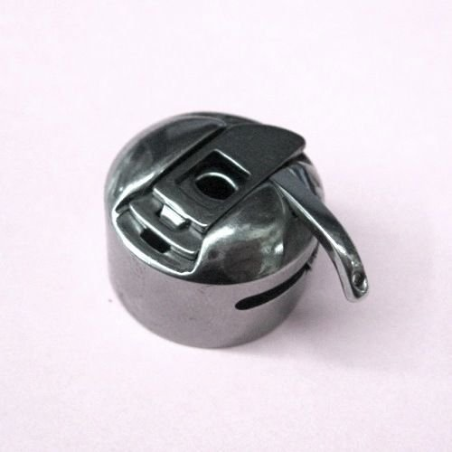Bobbin Case #Jo1313z3 for Brother Home Sewing Machines - Japan