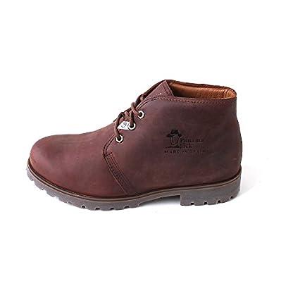 Panama Jack Bota Panama C10 Men's Boots 2