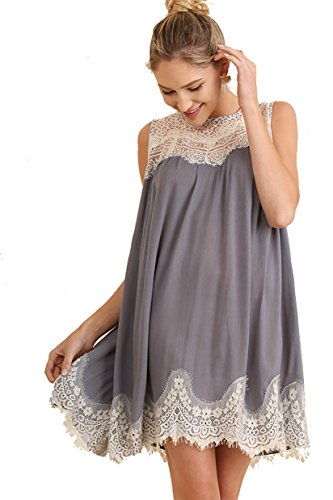 forget me not dress - 2