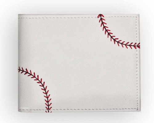 baseball-mens-wallet