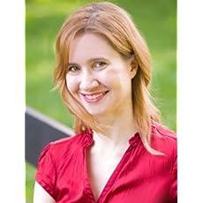 Lori Hile