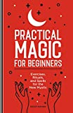 Practical Magic for