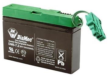 batterie moto peg perego