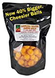 Anthony Spices - Carolina Reaper Cheese Balls
