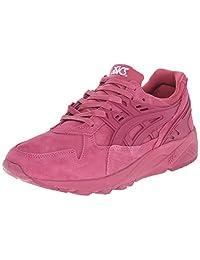 ASICS Women's Gel-Kayano Trainer Retro Running Shoe