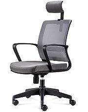 INTEY Bürostuhl (NY-Y1)