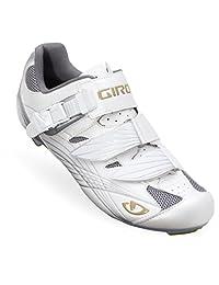 Giro Footwear Women's Solara Road Shoe