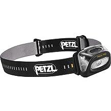 Petzl - TIKKA PRO Headlamp 100 Lumens