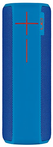 Caixa de Som Bluetooth UE BOOM2 Brainfreeze (Azul), Ultimate Ears, 984-000652