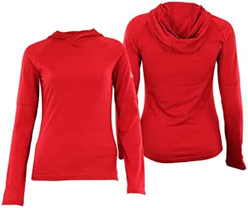 7fdcc18688947 Shopping adidas or Oalka - Clothing - Women - Clothing, Shoes ...