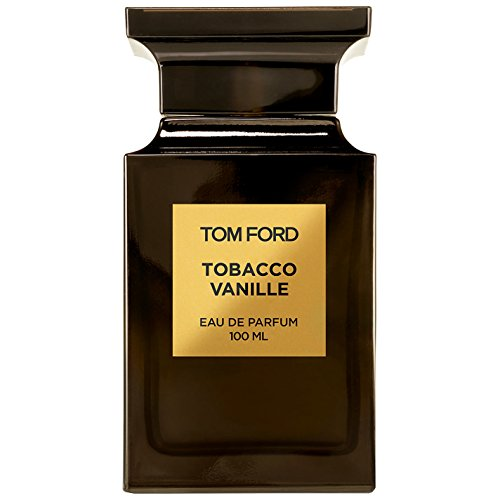 Tom Ford Beauty Tobacco Vanille Private Blend Spray/3.4 - Online Ford Tom
