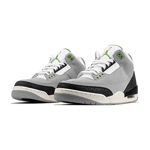 retro air jordan shoes - 1