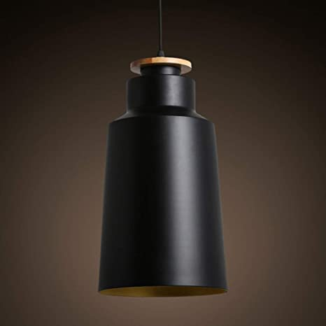 Nordic Colgante Luz Minimalista Moderno Araña Luces de Techo ...