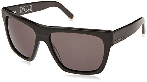 Dragon Alliance Regal Sunglasses