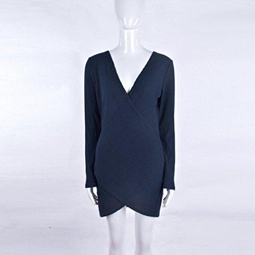 pour unique bowling femme Marine Sac taille Bleu JYC XOwEqw