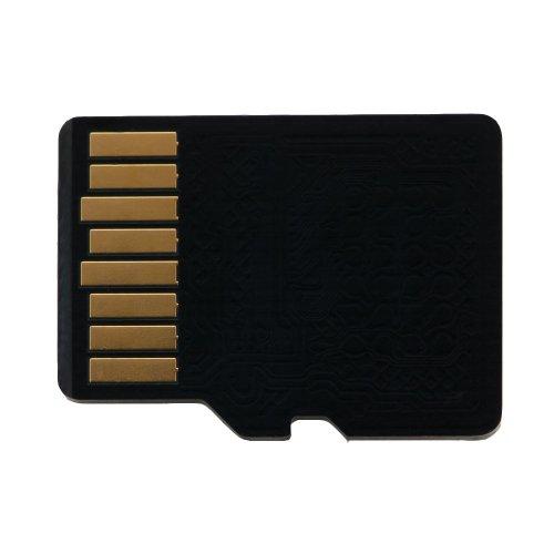 Toshiba-Exceria-16GB-Class-10-MicroSD-Memory-Card-SD-C016GR7AR30