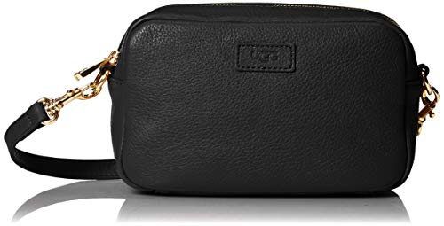 Ugg-W Janey Crossbody Leather