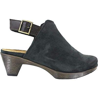 NAOT Footwear Women's Upgrade Clog