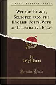 humor essay books Tags: evergreens, a short humorous essay by jerome k jerome ebook evergreens, a short humorous essay epub evergreens, a short humorous essay book review.