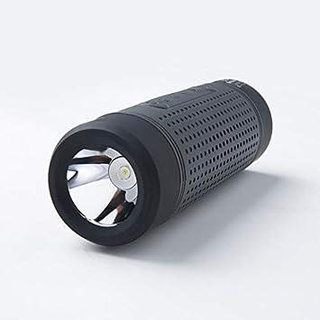 YOUANDMI Luz Bicicleta,4000Mah USB Recargable Luces Delantera ...