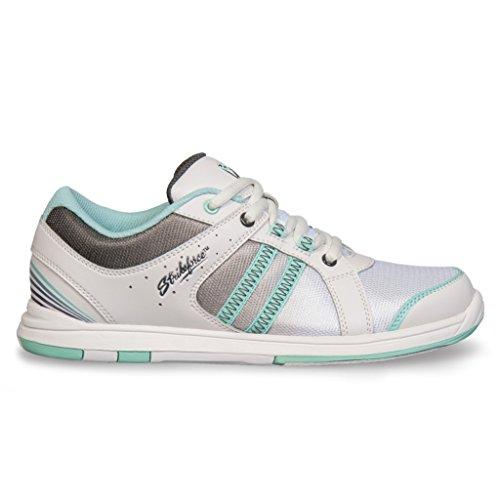 kr-strikeforce-sienna-womens-bowling-shoes-white-grey-eggshell-9