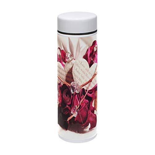 Buy suny cortland mug